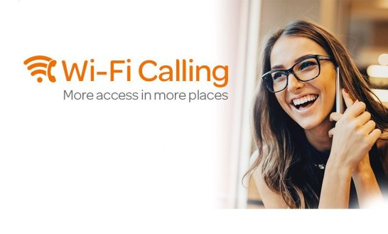 enable-wifi-calling-on-att-samsung-galaxy-devices