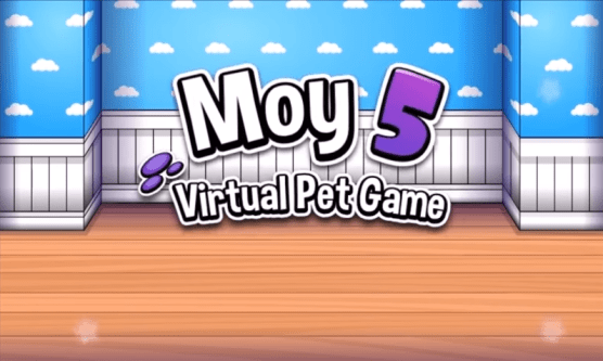 moy-5-virtual-pet-game-for-pc