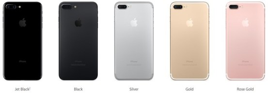 apple-iphone-7-colors