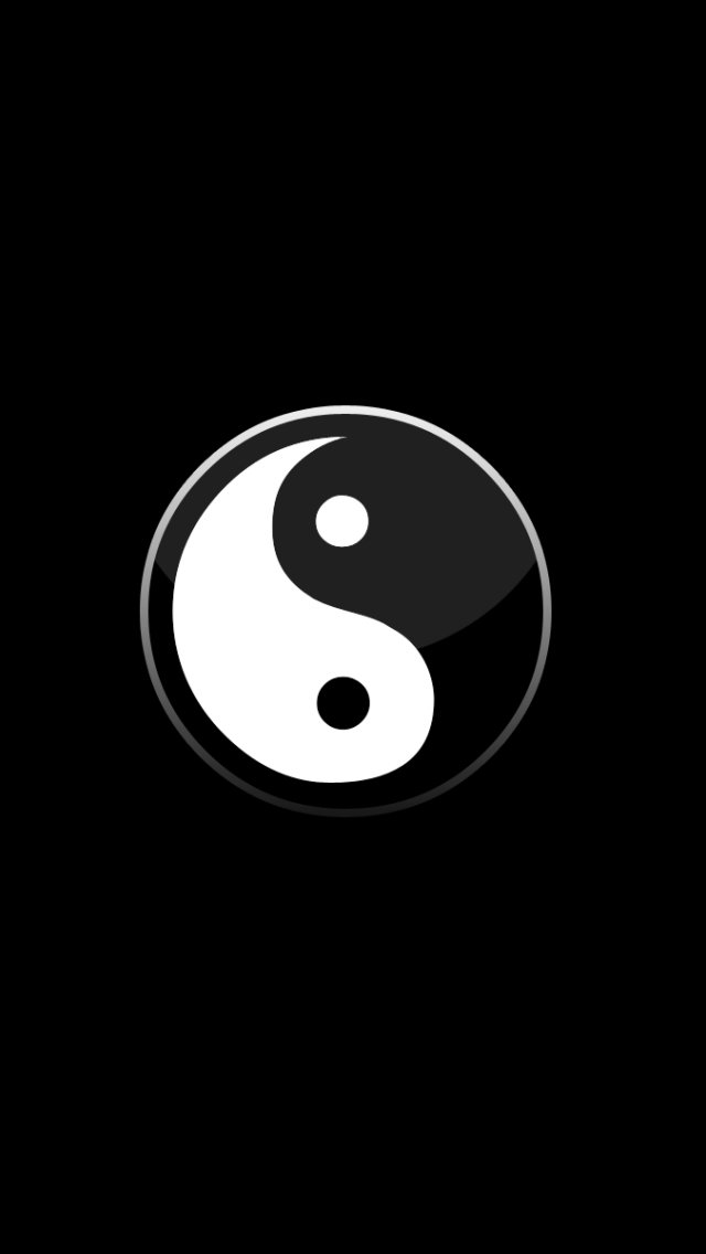 Taoism Wallpapers (96 Wallpapers)