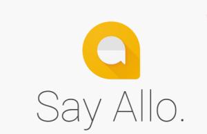 unfortunately-google-allo-has-stopped