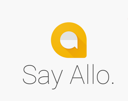 unfortunately-google-allo-has-stopped