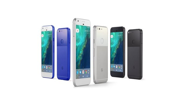 google-pixel-and-pixel-xl-images-3