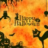 halloween-959006_1920