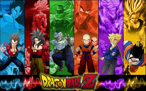 dragon-ball-z-wallpapers-images-620x388