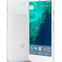install-twrp-recovery-google-pixel-pixelxl