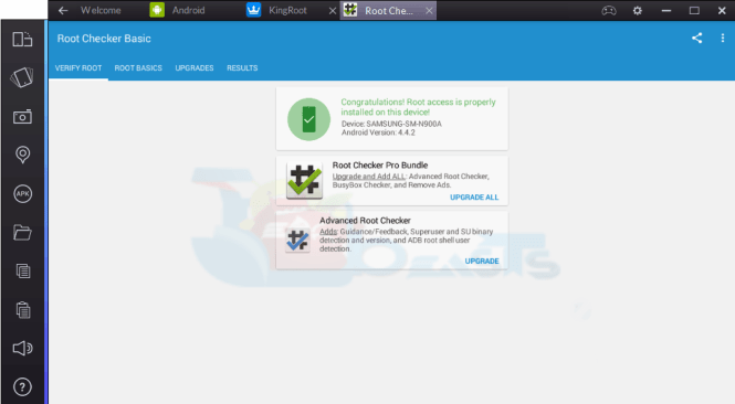 pre-rooted-bluestacks-2