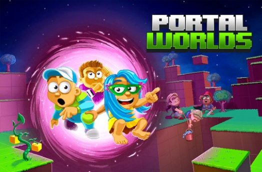 portal-worlds-for-pc