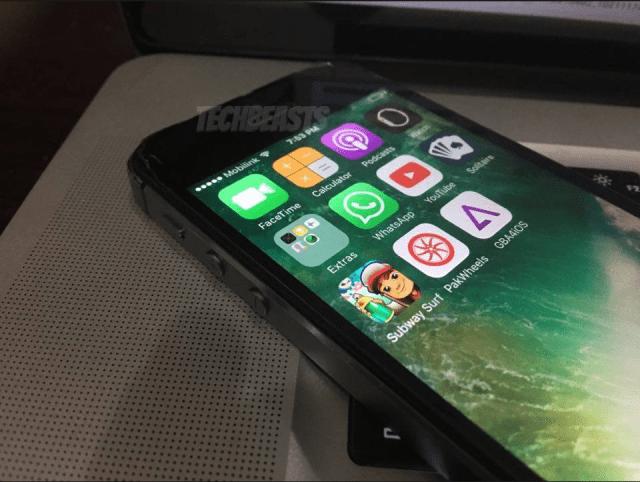 Install GBA4iOS 2.1 Game Boy Advance Emulator On iOS 10
