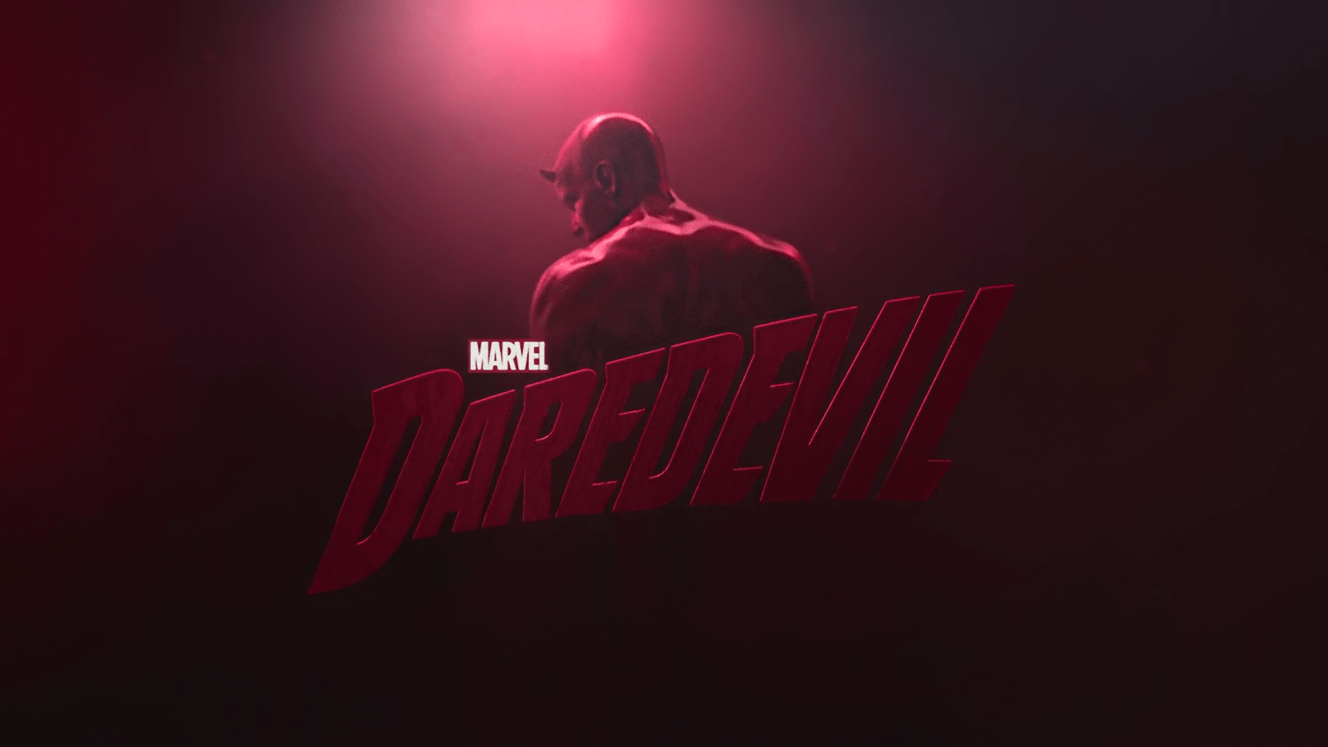 daredevil wallpaper in - photo #9