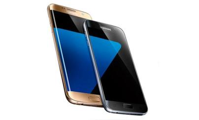 Root and Install TWRP on Android 7.0 Nougat Galaxy S7/S7 Edge