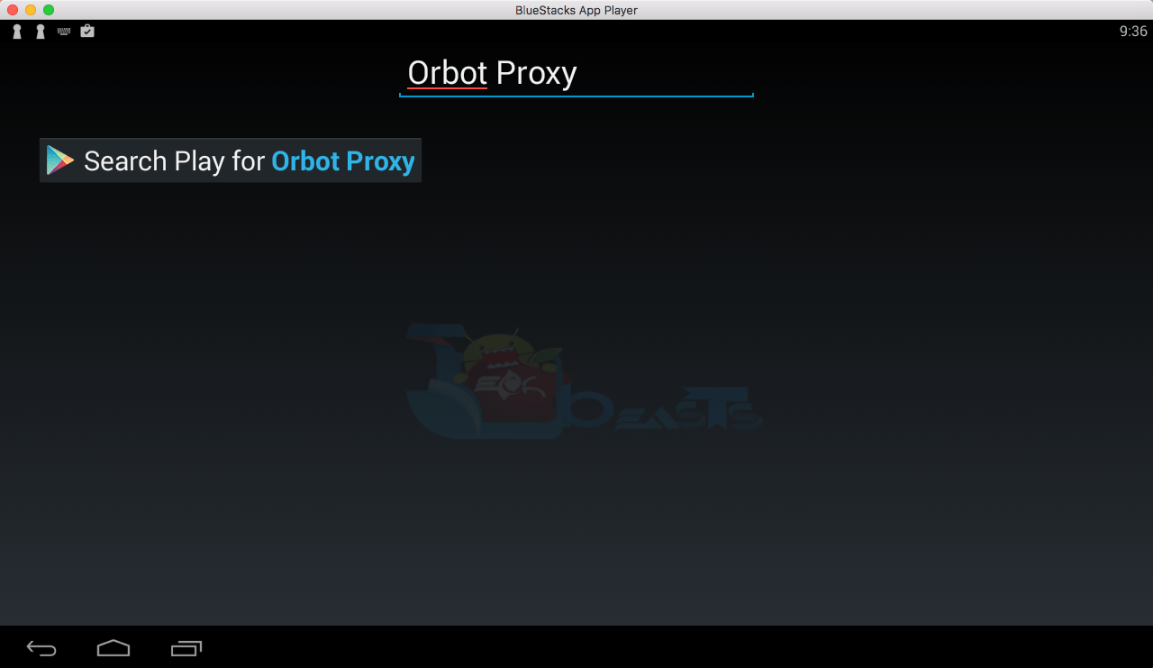 Orbot apk for pc | Free Orbot PC Download for Windows & MAC Computer