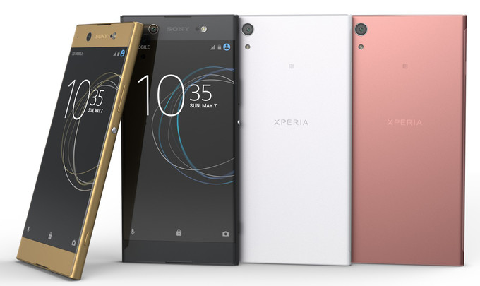 Xperia Archives | TechBeasts