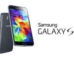 Galaxy S5 Keeps Restarting.