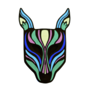 How to install Magisk Systemless Interface on Android