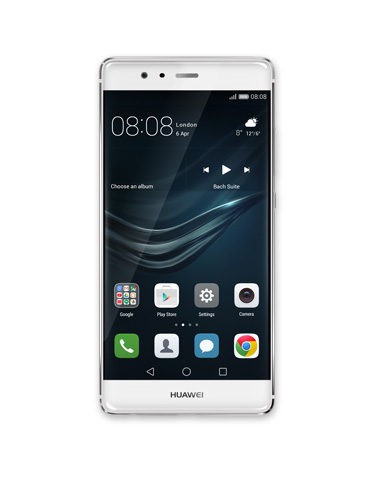 How to install Stock ROM on Huawei phones