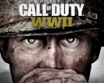 Call Of Duty WWII Wallpaper