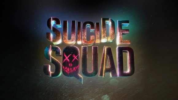 Suicide Squad HD Wallpapers