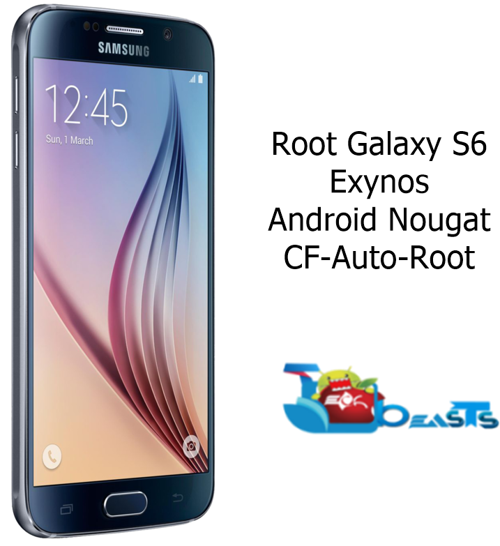 iRoot Official  Free Super One Click Android Root Tool Apk