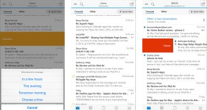 iPhone Sync Contacts with Outlook 2016iPhone Sync Contacts with Outlook 2016