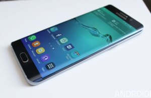 Root your Galaxy S6 Edge Plus