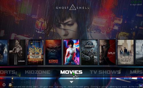 Install-Infusion-Build-Kodi-17-Krypton