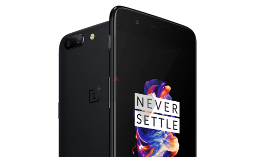 OnePlus Common 5 Issues and Fixes