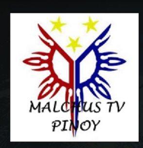 Top Best Filipino KODI Add-ons 2017