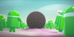 Android Oreo Custom ROMs List
