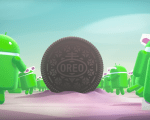 How to Enable OEM Unlocking & USB Debugging on Android Oreo