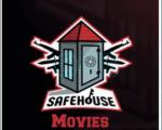 Install Safe House Movies on Kodi