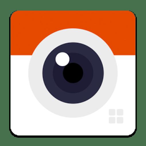 أفضل تطبيقات الكاميرا لهواتف الأندرويد 2018 1