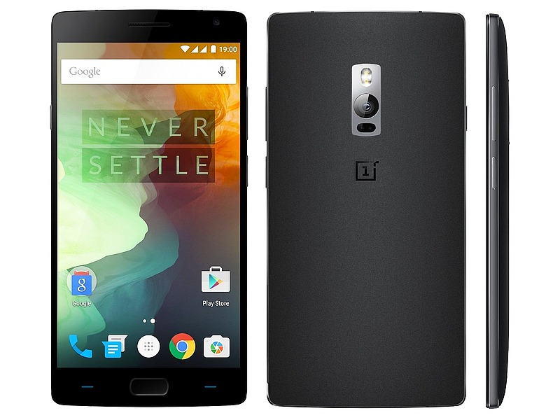 Update OnePlus 2 to Android Oreo LineageOS 15 Custom ROM