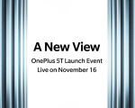 OnePlus 5T event livestream: Where to watch it