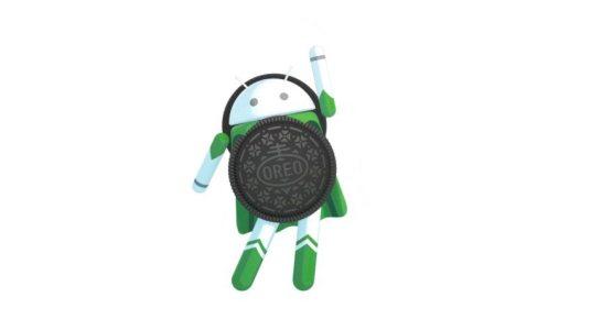 Install Galaxy S8 Android Oreo Beta ROM