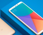 Xiaomi R1 appears to be another 18:9 phone with an affordable price