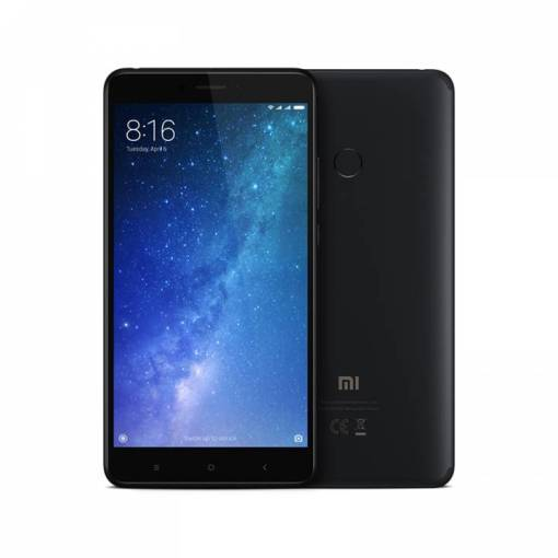 Download Xiaomi Mi Max 2 MIUI 9.0.1.0 Global Stable ROM