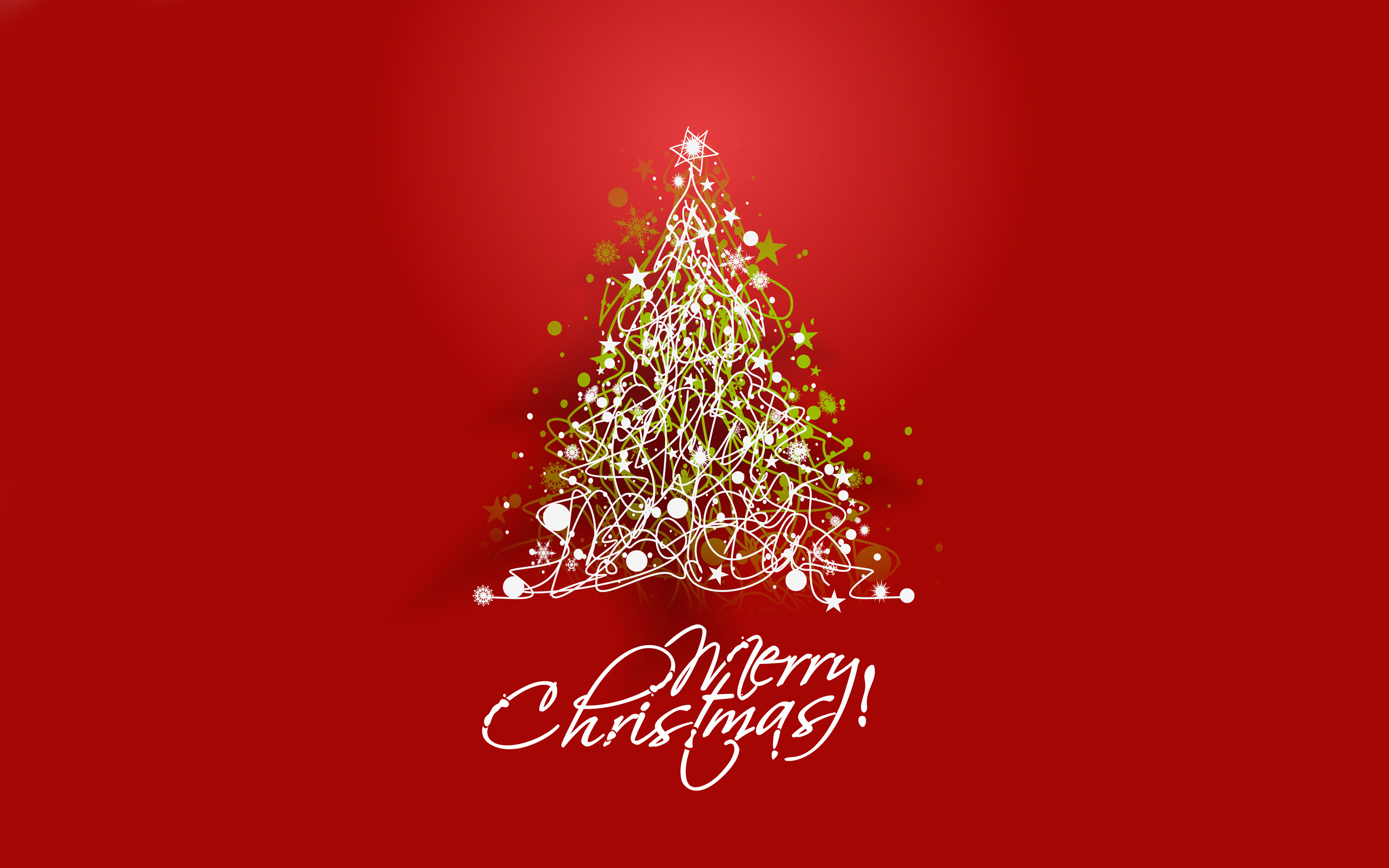 HD Merry Christmas 2017 Wallpapers | Images for Merry Christmas 2017