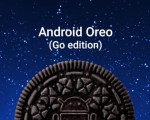 MediaTek and Google to enter agreement for Android Oreo (Go edition)