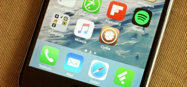 JailbreakMe 4.0 iOS 9 Jailbreak is official for your 32-bit devices