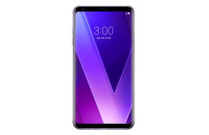 LG has launched the unlocked version of the V30 in America