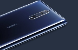 Nokia 10 said to arrive with a blistering fast Snapdragon 845 in August 2018
