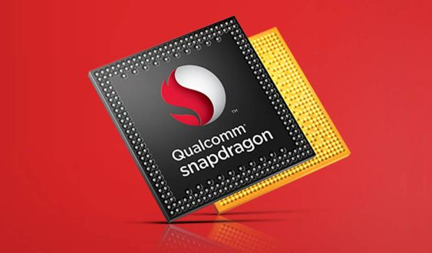 Snapdragon 845 is here and Xiaomi's 'premium smartphone' will get this chipset
