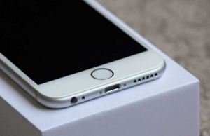 Apple admits to slowing down your iPhone, but justifies why it did such a thing
