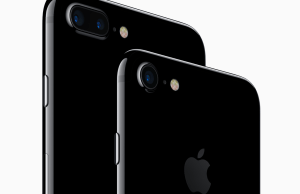 Apple apologizes for slowing down your iPhone and offers to replace the battery for just $29