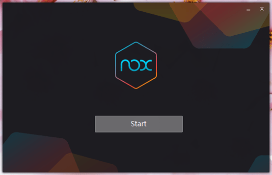 Download NoxPlayer 6 0 2 0/6 0 3 0 for Windows & Mac   TechBeasts