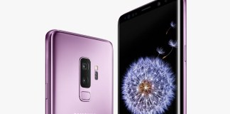 Speed Up Performance on Galaxy S9/S9 Plus