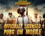Enable PUBG Mobile 60FPS Setting On Android