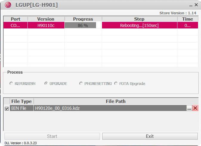 download flash tool lg