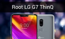 LG K7 LTE Guides: Hard Reset, Recovery, Safe Mode, Download
